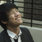 Dong-yoon-web