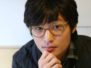 Yoon-Sung-Hyun