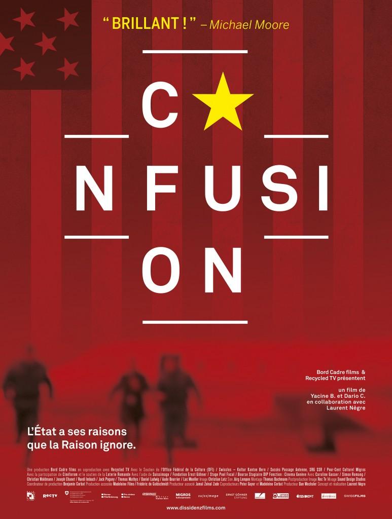 Confusion_Affiche_40x53-DEF