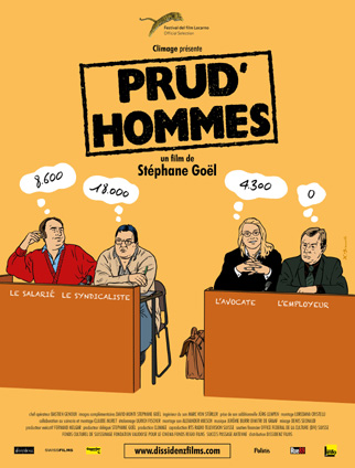 Affiche-Prudhommes-web